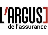 L'ARGUS de l'assurance