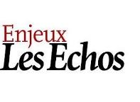 Enjeux - Les Echos