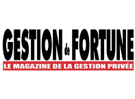Gestion De Fortune