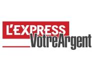 L'Express Votre Argent