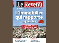 Le Revenu - Placements