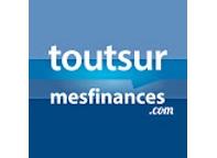 ToutSurMesFinances.com