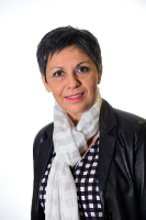 Corinne Coccetta - Responsable Immobilier - Equance Gestion privée Internationale