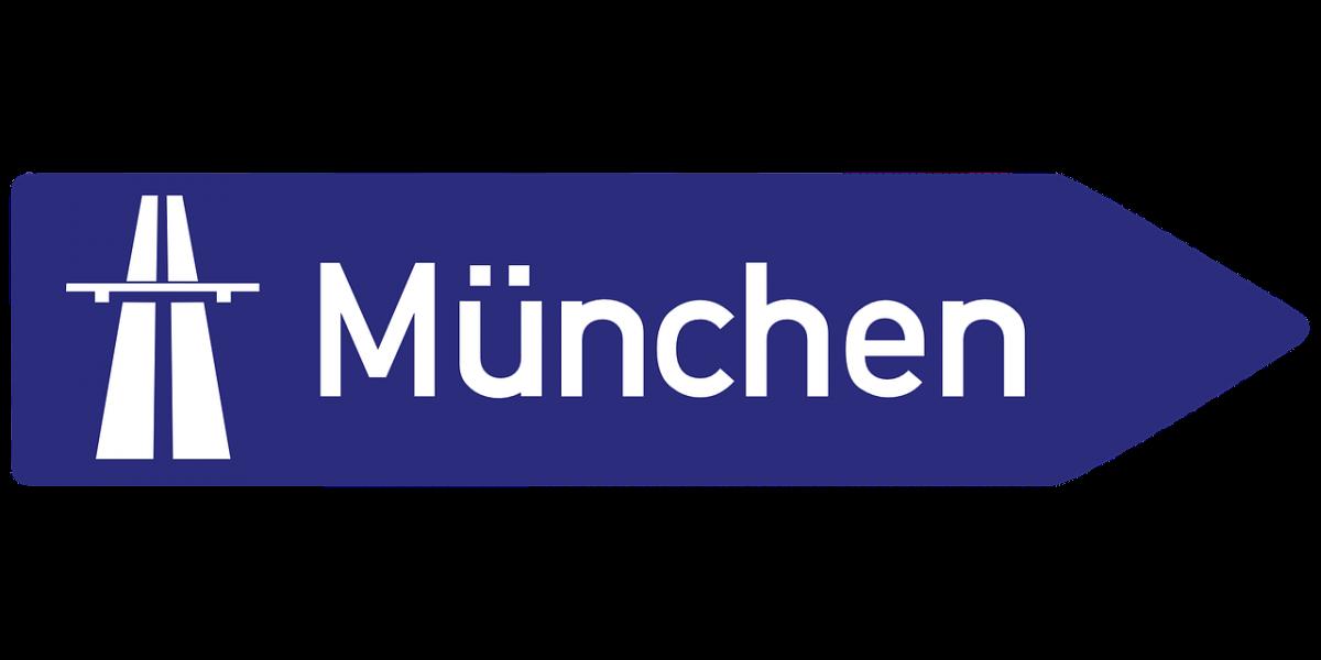 Rencontres à Munich Allemagne